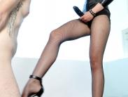 redhead-dominatrix-strapon (6)