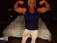Muscle-Girl-Futanari-Muscle-Girl-Flix-6